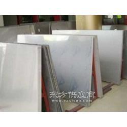 新日铁420J2不锈钢板材图片
