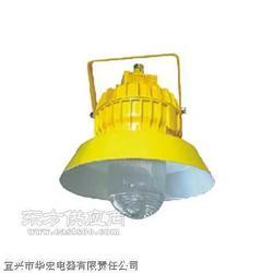 HGK710高顶灯图片