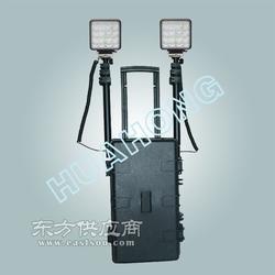 FW6108移动照明系统图片