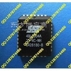 SST49LF008A图片