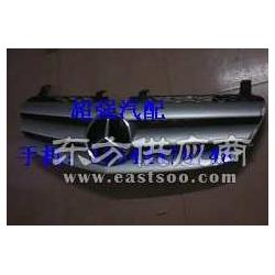 供应奔驰221汽油泵电子扇方向机原厂件图片