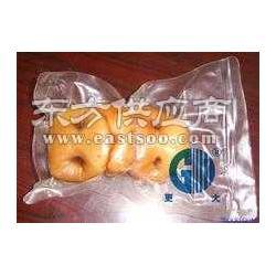 供应防静电真空袋食品真空袋图片