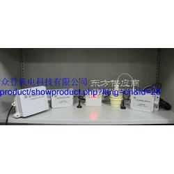超声波液位控制器 液位计 超声波水位计图片