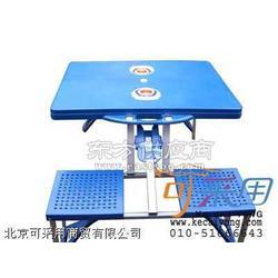 折叠业务桌 户外折叠桌 旅游休闲桌图片