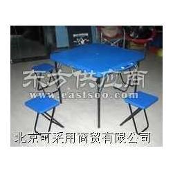 太阳伞帐篷 厂家定做销售 朝阳太阳伞广告帐篷图片