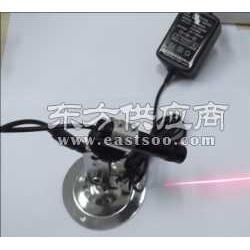 200Mhz高频率激光仪器图片