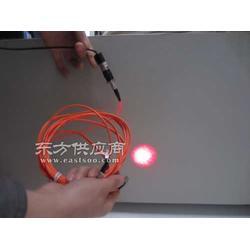 日成科技光纤耦合激光器图片