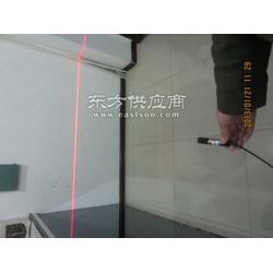 线光源激光标线器图片