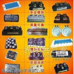 SKET330/08E 可控硅图片