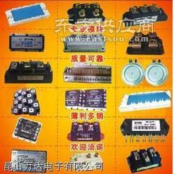 R395CH12原装可控硅图片