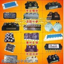 TT330N16KOF进口可控硅图片