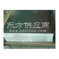 供应3004铝板行情报价图片