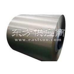 供应2A12花纹铝板生产厂家图片