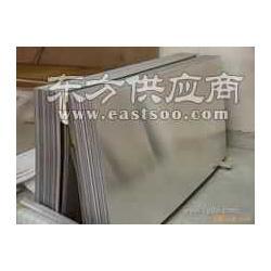 6101A西南铝铝板厂家图片