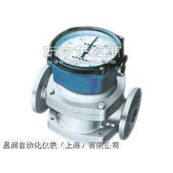 供應HB965智能雙數顯計數器 光柵表 計米器圖片