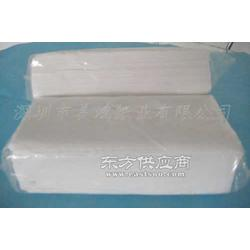 厂家抽纸软抽餐巾纸面巾纸100抽整箱图片