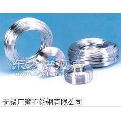 優質301材質不銹鋼絲圖片
