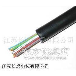 聚氯乙烯裸铜线电缆图片