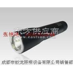 固态微型强光防爆电筒图片