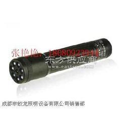 微型防爆电筒 微型防爆电筒厂家图片
