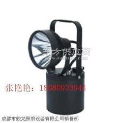 轻便式多功能强光灯-轻便式多功能强光灯厂家图片