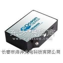 光纤分析仪图片
