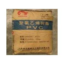 PVC 8807C PVC 2237图片