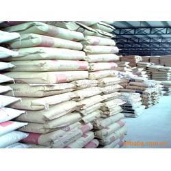 PVC聚氯乙烯PB1704H价格