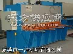 剪板机 液压剪板机 液压闸式剪板机