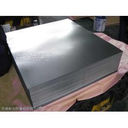 镀铬板 镀铬板生产厂家图片