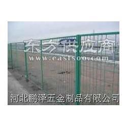 养殖专用铁丝网1.8高养殖围栏5X5养鸡围栏图片