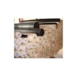 PPO板×白色PPO板 厂家直销PPO板图片