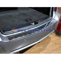 悍马H2原装备胎罩,H2原厂款备胎罩图片