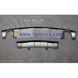 本田CRV原装尾翼,CRV专用黑色尾翼,SUV尾翼图片