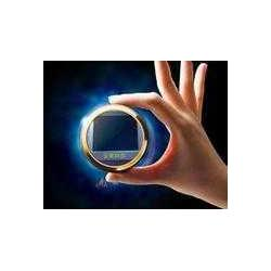 模具监视器模具保护器模具电子眼图片