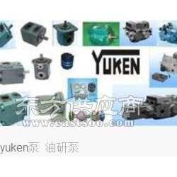 yuken叠加阀MFW-01-Y-30图片