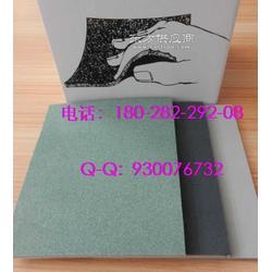 海绵砂纸生产厂家最低销售海绵砂纸320-2500图片