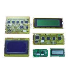 触摸屏维修 工业显示器维修图片