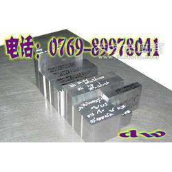 C16K-1 Ck15图片