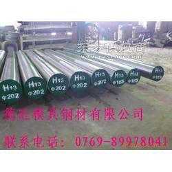 ASTM A576特殊钢图片
