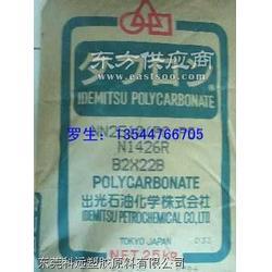 CAB 381-0.5,CAB 381-0.2,CAB 381-2.0图片