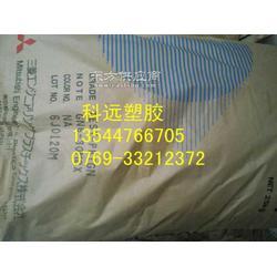 韓國LG:PBT-PBT GP-2306FT,PBT NH-2306F圖片