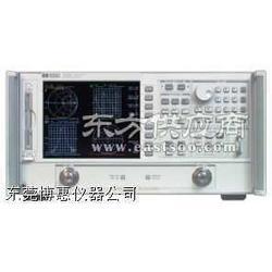 Agilent E4411A图片