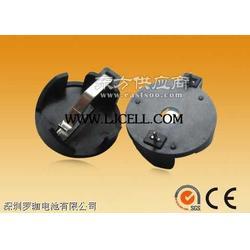 供应打火机用电池AG3图片