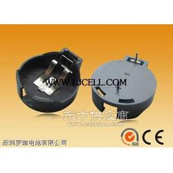 供应CR927插脚电池图片