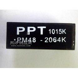 网络变压器PM48-2064K图片