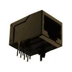 供应全新原装正品SA614AD/01,112集成电路 IC 芯片图片
