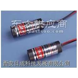 木工机械专用 红外线划线仪图片