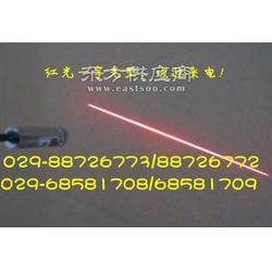 一字型 红线 激光器图片