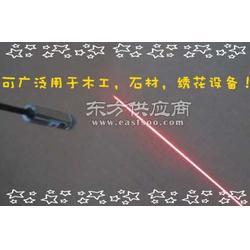 電焊機 紅光配件圖片